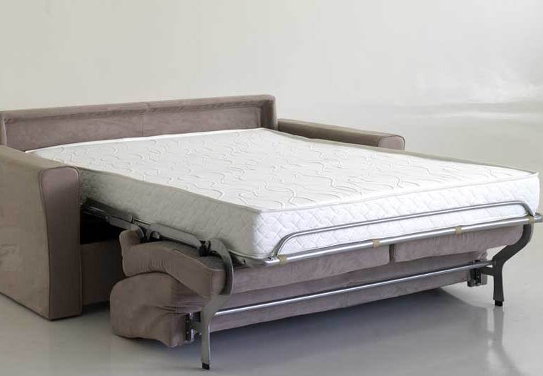 Choose the right mattress for your rental bnbstaging le blog - Matelas pirelli bedding ...