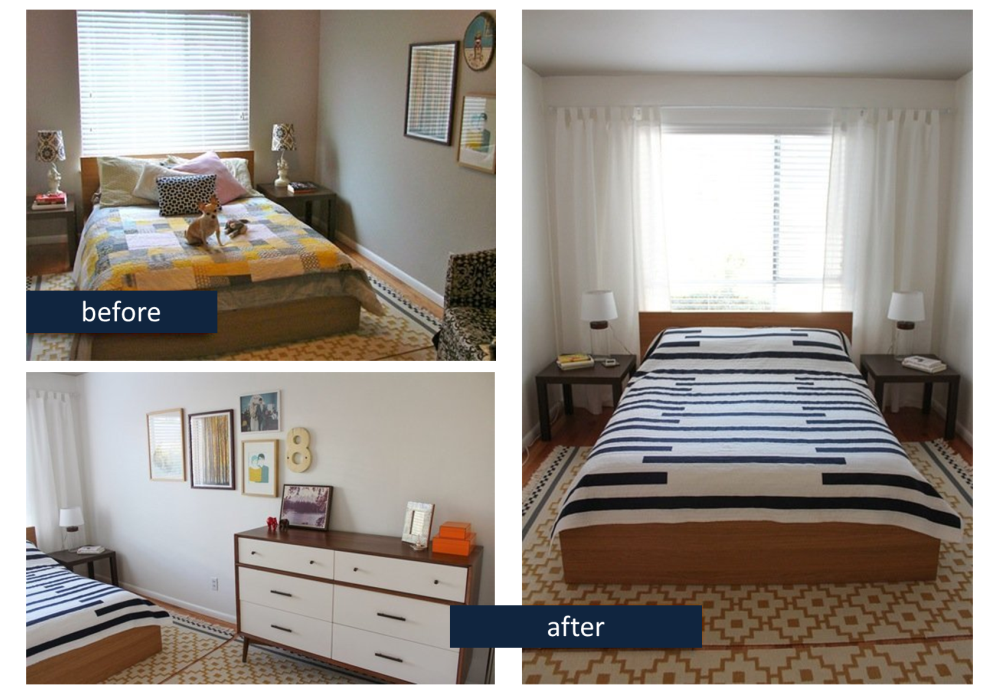 ApartmentTherapy AndiePowers BeforeAfter