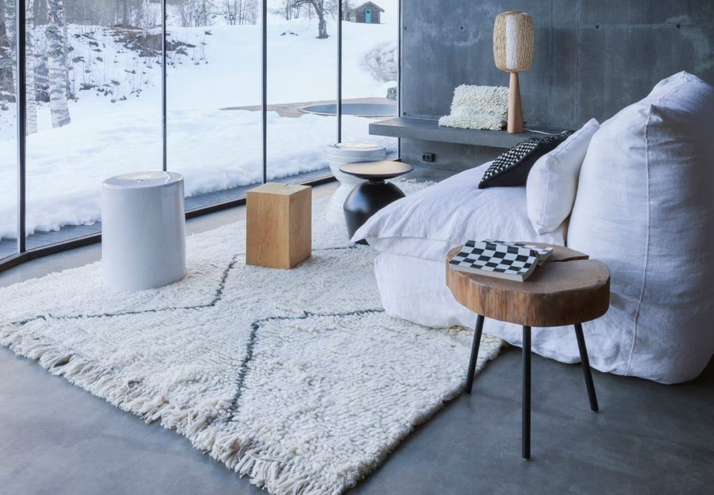 10 cocooning d cor ideas for your rental bnbstaging le blog