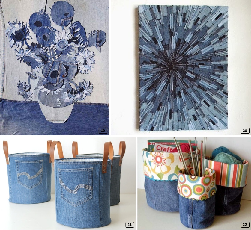 denim d233cor trend jean invites itself at home