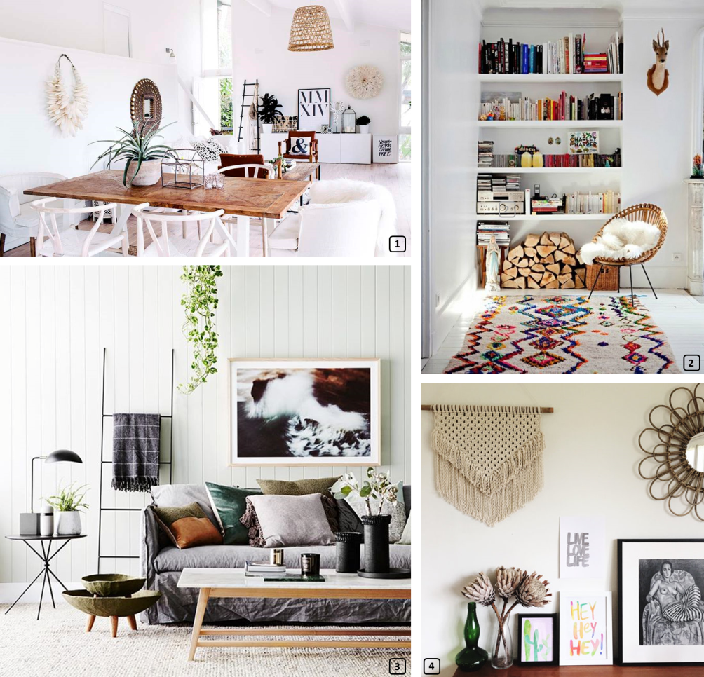 Adopt The Kinfolk Style In 7 Steps Bnbstaging Le Blog