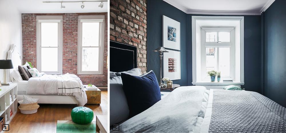 Bedroom Inspiration Instagram