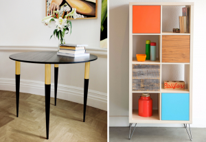 7 brands customize ikea furniture - BnbStaging the blog